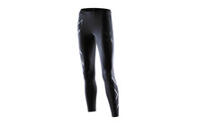 2XU Women's Recovery Compression Tight black/black